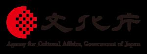 文化庁助成金